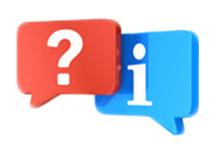 questions fréquentes sur la thérapie et le soutien psychologique