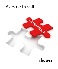 Psychologue Auxerre, aide et soutien